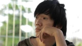 Download Video Film Singkawang - LI BUN KU in new era MP3 3GP MP4