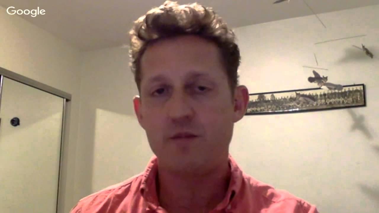 tucker interviews deep web director alex winter
