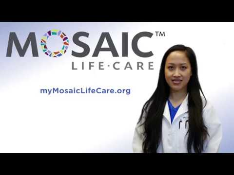 MyChi Le, MD | Plastic Surgery and Dermatology | Mosaic Life Care