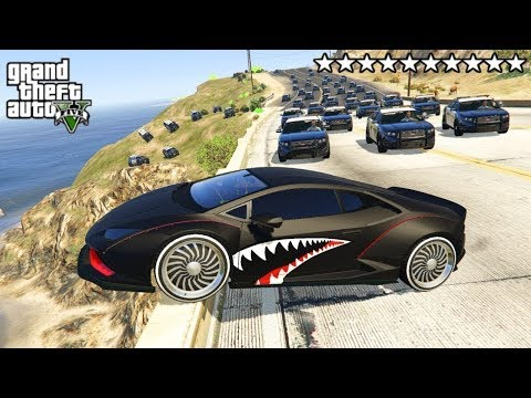 GTA 5 Thug Life   Баги, Приколы, Фейлы, Трюки, Смешные Моменты #29