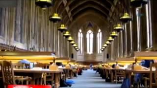 Kütüphane şakası Video Search Results Kütüphane şakası