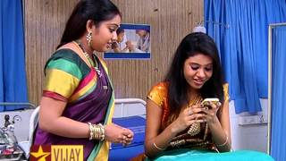 all vijay tv serials promo this week promo Vijaytv serial March 30-03-2015 To 06.04.2015