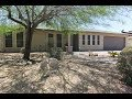 watch he video of Saga of an Amazon Seller - New Home, New Warehouse!