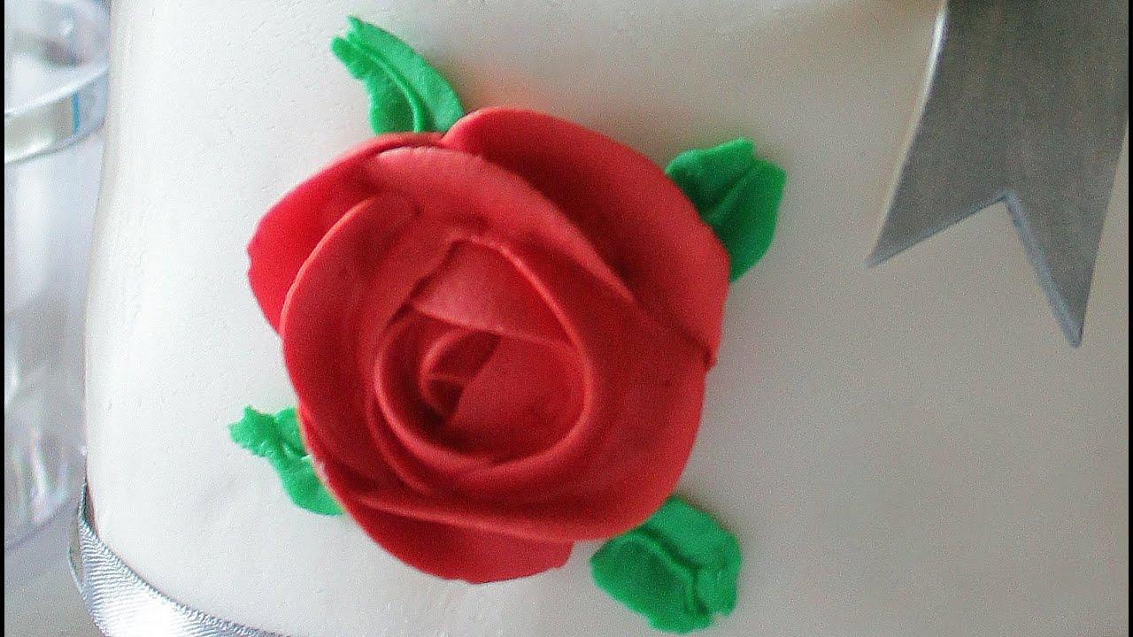 Kuchen Rose Torten Rezepte Rosa Hausrezepte Von Beliebten Kuchen