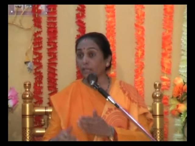 Gayatri Swadhyay  20- 7 -2006