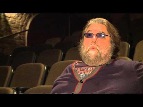 Fox 59 Phoenix Theater Funding