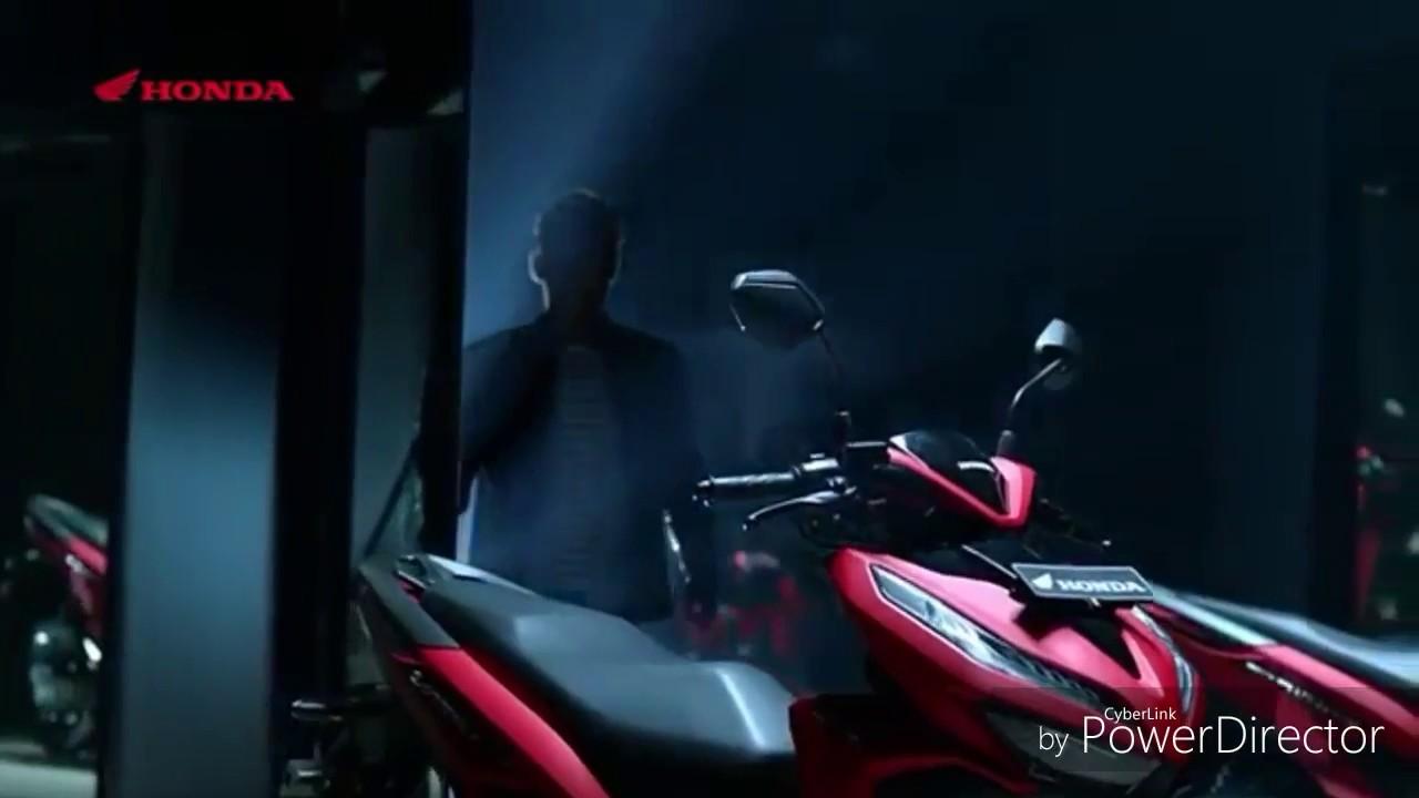 Youtube Kredit Honda Vario Surabaya Paling Murah Surabaya Honda Motor Honda