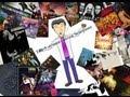 Топ 5 лучших песен Scorpions от ASH2 mp3