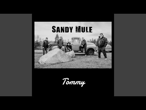 Tommy (feat. Todd Hoffman)