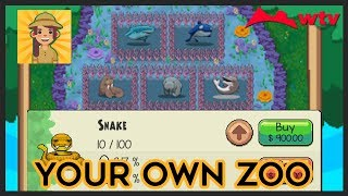 New Games Like Idle Animals  Recommendations