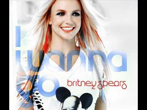 Britney Spears - I Wanna Go (Pete Phantom Remix)