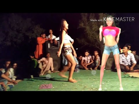 Arkestra Ke Maal Ha DJ Song||अर्केस्ट्रा के माल ह HD Video Bhojpuri Song 2018||Awadhesh Premi Song