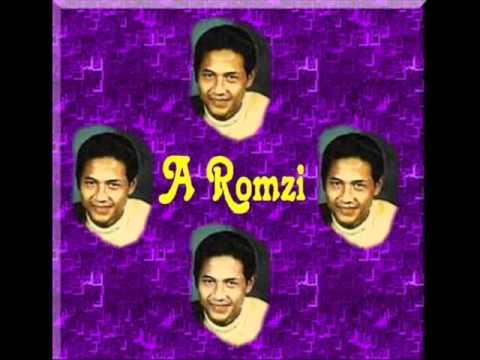A. Romzi - .....Zunika.......