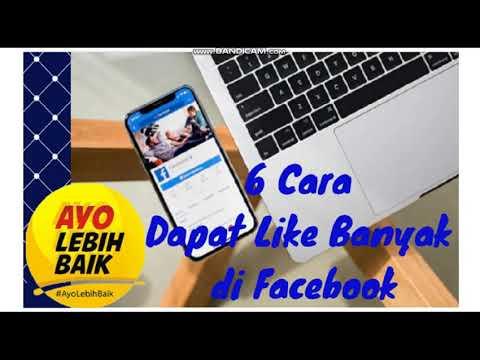 begini-cara-dapat-like-banyak-di-fb-(facebook)-100%-aman