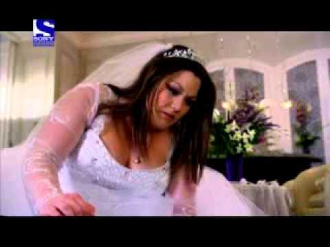 Trailer drop dead diva season 5 sony entertainment tv indovision youtube - Season 5 drop dead diva ...