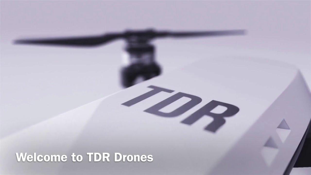 DroneX PRO Drone Indoor Test Flight картинки