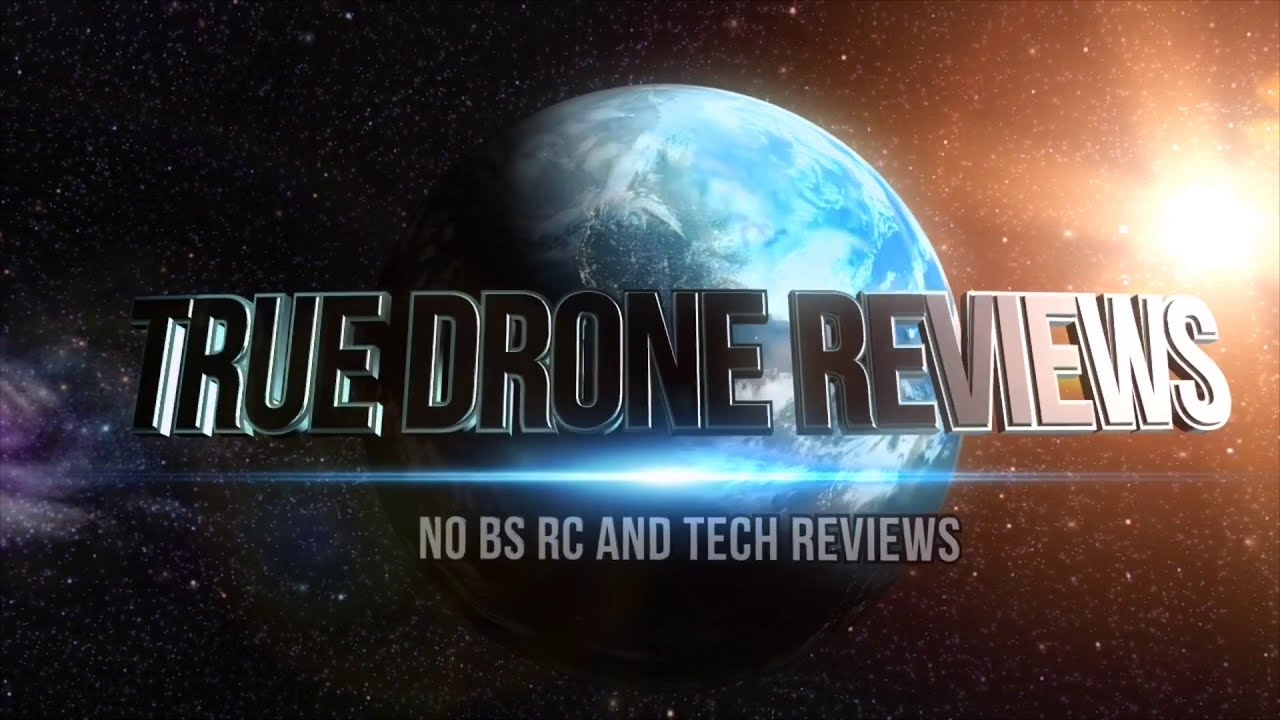 DroneX PRO Drone Indoor Test Flight фотки