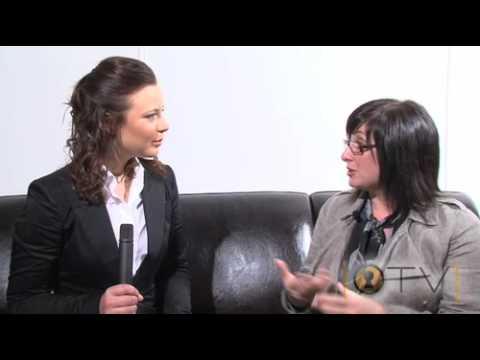 Adelaide Mortgage Brokers Urbantech Finance - Finance Tips