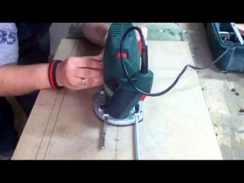 Fabrication de la table de defonceuse partie 2 youtube fabrication de la table de defonceuse partie 2 greentooth Image collections