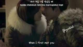 Video Ji Sung (지성) - Manchurian Violet (제비꽃) FMV (Kill Me,Heal Me OST)[ENGSUB + Romanization + Hangul] download MP3, 3GP, MP4, WEBM, AVI, FLV Maret 2018