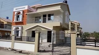 Bunglow In South Kolkata, Contact -7003499742