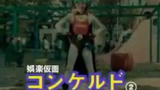 (ニコニコ動画より転載) 静岡県で2008年頃に放送されていた、パチンコ...