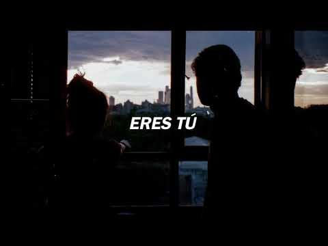 Its You ; Zayn Sub Español