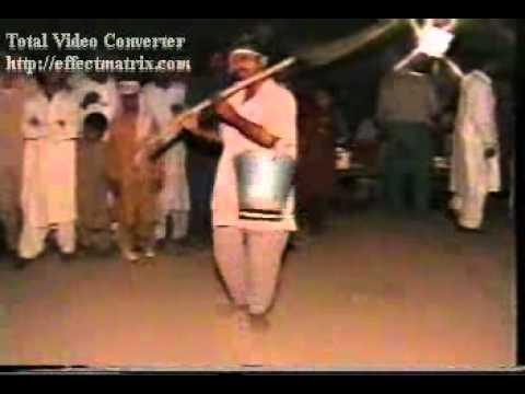 Tera Ishq Nichaway Gali Gali By Ashraf Recording Center Khudian Khas 0300-7574842 , 0301-6825344