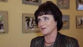 50 лет СЮТ - новости ТНТ-Волгодонск