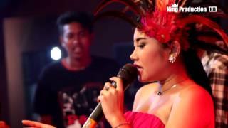 Cinta Bli Pasti -  Anik  Arnika Jaya Live Astana Mukti Pangenan Cirebon