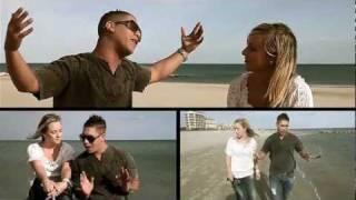 ZINA LIBRE DJ KLASSIK DJ REDA feat cheb RAYAN & ALAEDDINE instru PRODWEILLER (clip officiel) .mp4