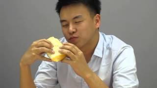 2013-3-13麥當勞試鏡 Thumbnail