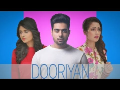 DOORIYAN Full Lyrics Song GuriLatest Punjabi Songs 2017Geet MP3
