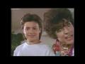 Family Reunion (1995) TV Comedy Movie