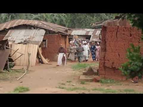 Download OFIN ILU WA PRODUCED BY ZAINAB VENTURE AND MOSUNMOLA OLADELE
