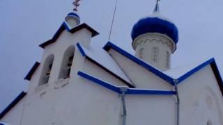 РОЖДЕСТВО !!! Детские православные песни !!!