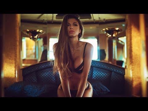 Billo Ni Tera Lal Ghagra (Remix) - DJ LLOYD