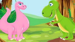 Spanish online games - Memory card game - Spanish language learning games for kids