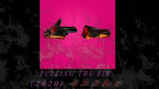 Run The Jewels ft. Marvis Staples & Josh Homme - pulling the pin [432hz]