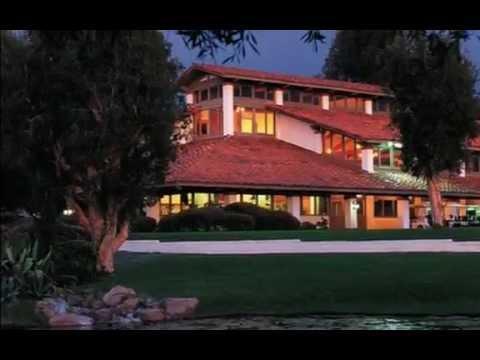 San Diego Wedding Locations & Special Event Venue Ideas