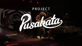 Cerita Pusakata #Eps.5 - PROJECT PUSAKATA