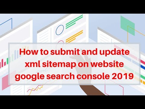 how-to-submit-and-update-xml-sitemap-on-website-google-search-console-2019
