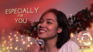 Download Video VP Playlist: Especially For You by Jema Galanza MP3 3GP MP4