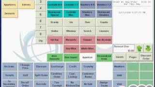 Retail Sales Software