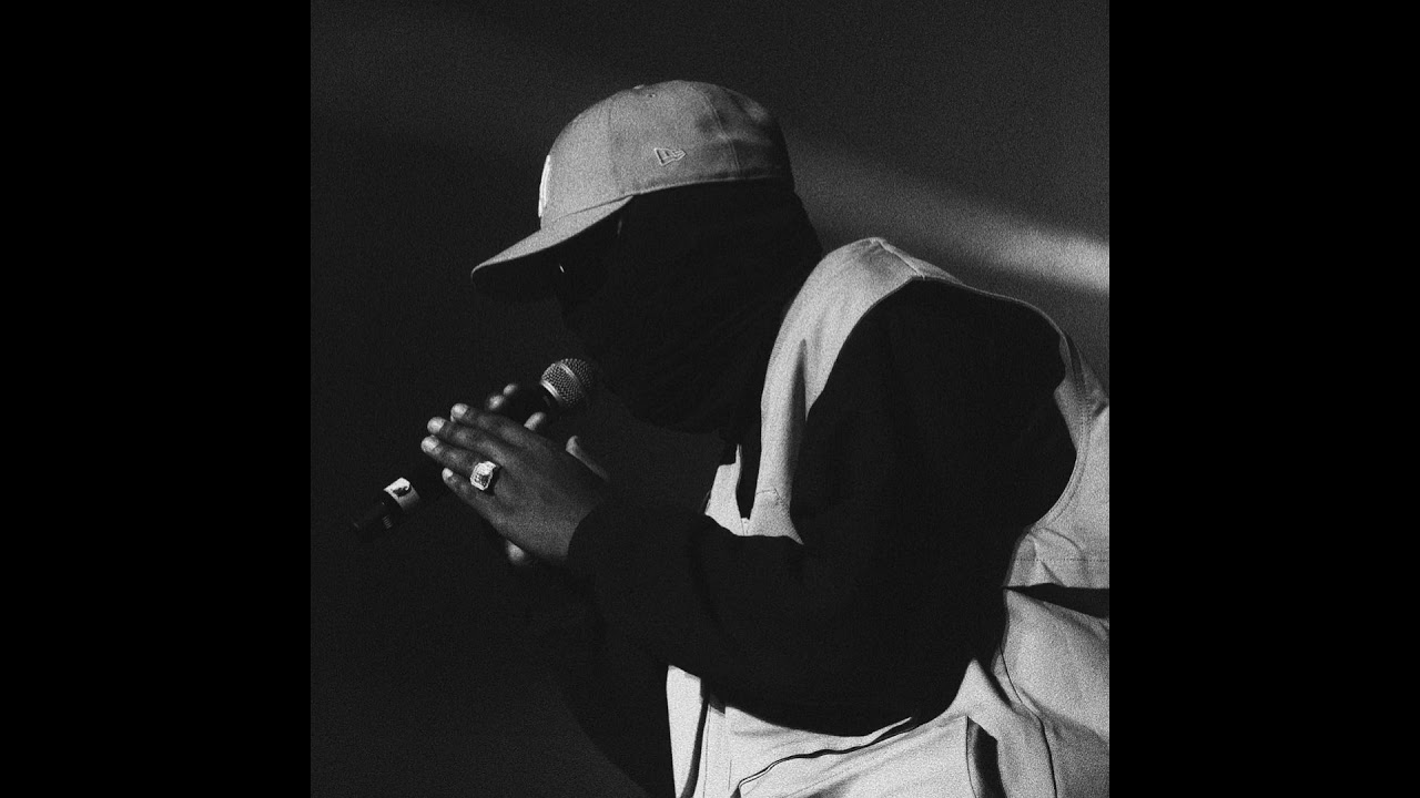 "[FREE] Travis Scott x Drake Type Beat - ""BIG STEPPER"""