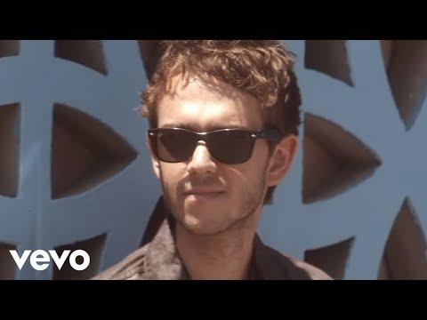 Zedd - Spectrum ft. Matthew Koma (Official Music Video)