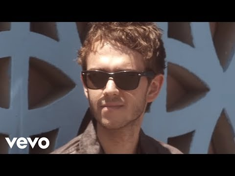 Zedd - Spectrum (Official Video) ft. Matthew Koma