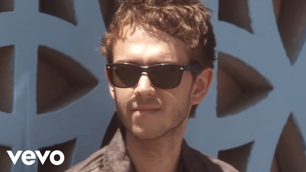 zedd-spectrum-official-video-ft-matthew-koma-zeddvevo