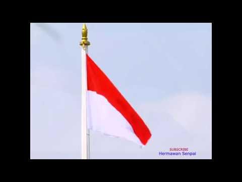 lagu-kemerdekaan-17-agustus-1945-.-hut-ri-ke-72