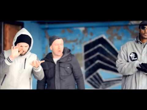 Krayzie Bone - Pain (solo edit Video)